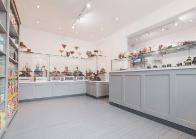 Visit us at our lovely Lytham store on Clifton Street
